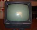 Schneider CPC 664 (Amstrad)_6