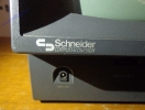 Schneider CPC 664 (Amstrad)_7