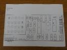 Science of Cambridge MK14 (Sinclair)_22