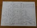Science of Cambridge MK14 (Sinclair)_24