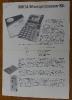Science of Cambridge MK14 (Sinclair)_27
