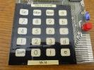Science of Cambridge MK14 (Sinclair)_3