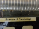 Science of Cambridge MK14 (Sinclair)_6