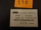 Sega SC-3000 (YENO)_16