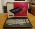 Sega SC-3000 (YENO)_1