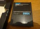 Sega SC-3000 (YENO)_20