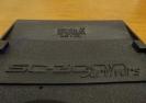 Sega SC-3000 (YENO)_22
