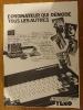 Sega SC-3000 (YENO)_25