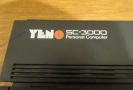 Sega SC-3000 (YENO)_3