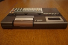 Sharp 1262 Pocket Computer_2