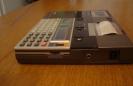 Sharp 1262 Pocket Computer_5