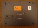 Sharp 1262 Pocket Computer_6