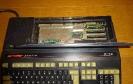 Sinclair PC 200_11