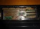 Sinclair PC 200_12