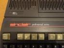Sinclair PC 200_2