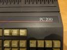Sinclair PC 200_3