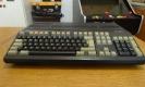 Sinclair PC 200_4