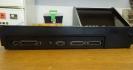 Sinclair PC 200_6