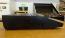 Sinclair PC 200_7