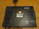 Sinclair PC 200_8