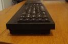 Sinclair QL_3