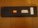 Sinclair QL_4