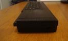 Sinclair QL_5