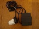 Sinclair QL_6