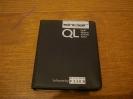 Sinclair QL_7