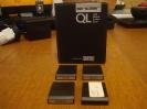 Sinclair QL_8