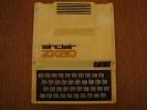 Sinclair ZX80 (2)_1