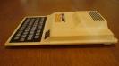 Sinclair ZX80 (2)_2