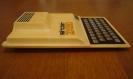 Sinclair ZX80 (2)_3