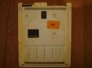 Sinclair ZX80 (2)_5