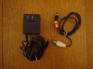 Sinclair ZX80 (2)_6