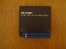 Sinclair ZX80 (2)_7