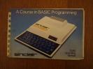 Sinclair ZX80 (2)_9