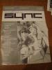 Sinclair ZX80_11