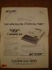 Sinclair ZX80_12