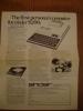 Sinclair ZX80_13