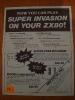 Sinclair ZX80_14
