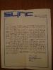 Sinclair ZX80_17