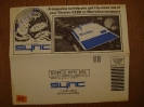 Sinclair ZX80_19