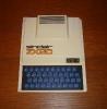 Sinclair ZX80_1