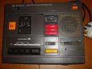 Sinclair ZX80_21