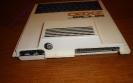 Sinclair ZX80_2