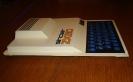 Sinclair ZX80_3