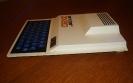 Sinclair ZX80_5