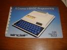 Sinclair ZX80_7