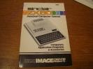 Sinclair ZX80_8